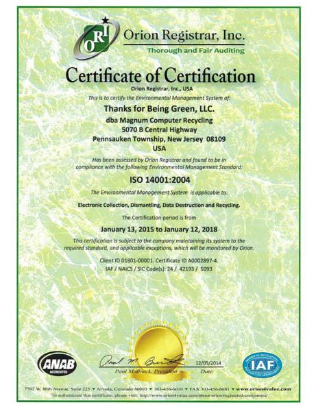 ISO_14001_Certificate-Pennsauken
