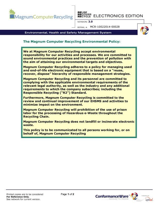 R2_Certificate-Pennsauken